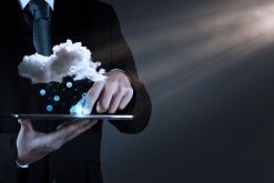 Comment moderniser vos logiciels grâce au Cloud ?