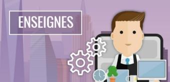 Franchiseurs, un moyen de gestion innovant pour booster la performance de vos franchisés