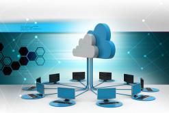 Comment automatiser de façon Agile le traitement de vos données : cas client du Ministère de l'Intérieur Anglais