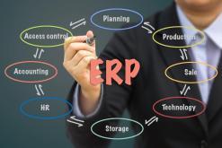 Déployez votre ERP en toute sérénité pour accompagner votre croissance