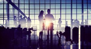 Comment réconcilier stratégie RH et stratégie d'entreprise ?
