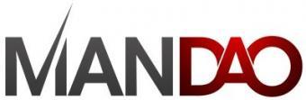 Mandao, présentation d'une révolution dans l'immobilier