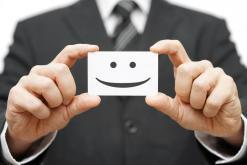 Poussez vos enquêtes satisfaction plus loin pour en faire de vrais outils de management !