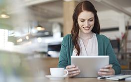 Sublimez la relation RH-Salarié grâce au digital !