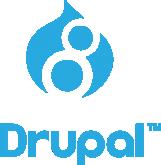 Drupal 8, histoire d'un projet Open Source