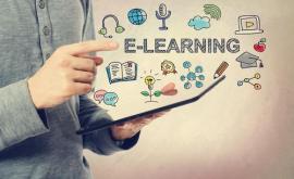 A l'ère du numérique : Comment bien choisir votre plateforme de e-learning ?