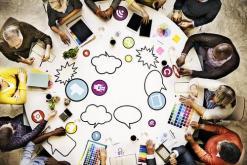 5 outils pour structurer ses idées et rédiger des emailing vendeurs