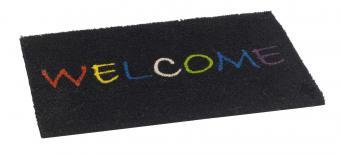 Le programme de bienvenue : une étape essentielle du parcours client cross canal