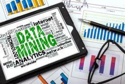 5 étapes pour réussir sa connaissance client avec le Datamining