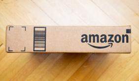 Marketplaces : peut on encore se passer d'amazon en 2016 ? ( Rejoué)