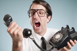 10 techniques pour devenir un pro de la prospection téléphonique. (Appels sortant)
