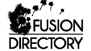 7 Avantages à utiliser FusionDirectory pour la gestion de votre infrastructure basée sur LDAP