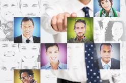 Guerre des talents : votre entreprise est-elle bien armée ?
