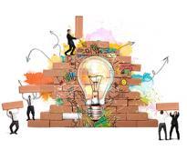 Comment construire un référentiel de compétences adapté ?
