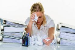 Comment prévenir le burnout dans un monde digitalisé ?
