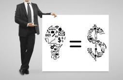 Comment valoriser au maximum le capital de connaissances de votre entreprise ?