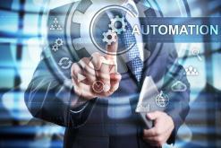 Automatisation : bonnes pratiques pour simplifier et accélérer le déploiement d'un cloud OpenStack