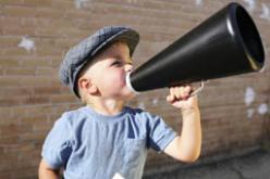 Jeudi de Sophie : entretiens obligatoires, les clés de la réussite ! Edition spéciale – avis d'expert