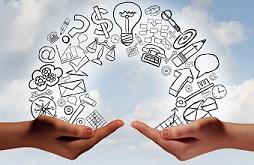 Simplifiez la communication avec vos fournisseurs et partenaires !
