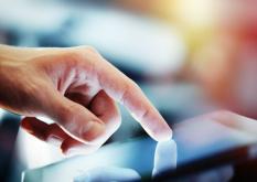 Révision Comptable : Digitaliser le processus pour créer de la valeur !