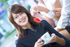 Comment faire reconnaître sa qualité d'intervenant en Formation Professionnelle?