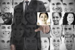 Innovation et Emploi à l'heure du Big Data