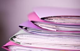 Optimisez votre campagne de collecte de la taxe d'apprentissage et de la formation professionnelle continue