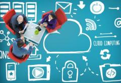 Etat des lieux des partenariats dans le domaine du cloud computing