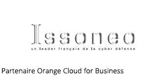 Comment sécuriser les échanges de données en entreprise grâce aux solutions cloud computing ?