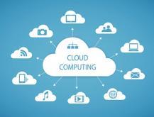 Les avantages du Cloud pour la sécurité informatique des TPE/PME