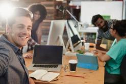 Comment créer / développer des compétences IT et apporter une réponse aux pénuries de profils sur le secteur ?