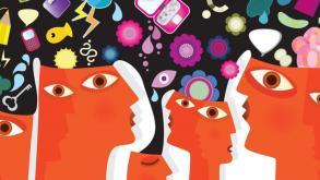 6 domaines pour innover en pédagogie !