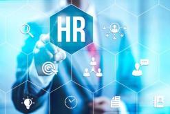 5 astuces pour bien digitaliser son service RH