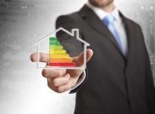 4 cas concrets de réduction de consommations énergétiques