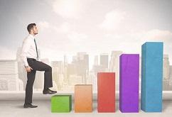 Faites des études fidélité clients pour convaincre votre management des enjeux de l'Expérience client