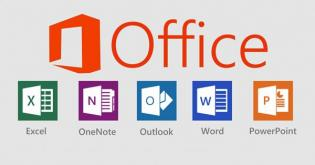 Arreter de payer Microsoft Office et l'avoir gratuit, est ce possible ?