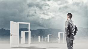 5 astuces pour gérer les carrières et la mobilité dans l'entreprise