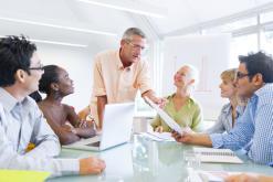 5 astuces pour faire du mentoring un véritable atout