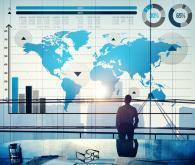 Directeurs Financiers : les nouveaux moyens d'exercer votre vrai métier !