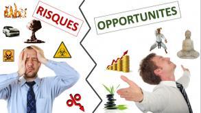 Risques Opérationnels : Centre de coût ou Source d'innovation ?