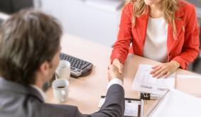 Négociation commerciale : 5 clés pour gagner en préservant vos marges