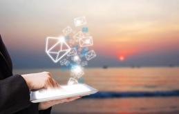 Les indispensables de la prospection par l'email