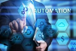 Développez une relation personnalisée avec vos clients, grâce au Marketing Automation multi-canal