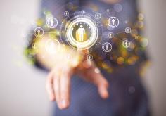 Transformation digitale : les DRH dans la tourmente ou dans la maîtrise du changement ? Où en êtes-vous ?
