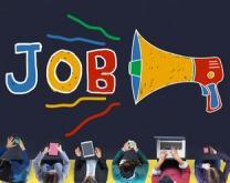 2 mois pour optimiser votre processus de recrutement : du sourcing à l'embauche des meilleurs talents