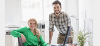 La transformation digitale au coeur de la réinvention des métiers de l'IT