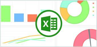 Transformez Excel en solution de reporting et affinez votre analyse grâce au drill-down