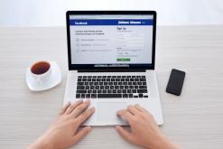 Réactivez et fidélisez vos clients grâce à Facebook Ads !