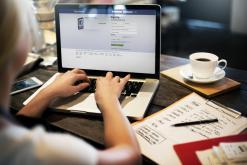 Comment augmenter ses ventes grâce à la publicité sur Facebook