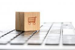 Augmentez vos conversions sur les marketplaces en personnalisant votre boutique